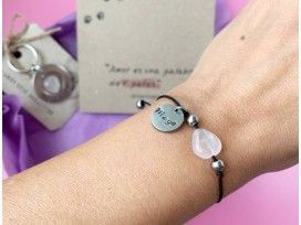 Pulsera Pure Love